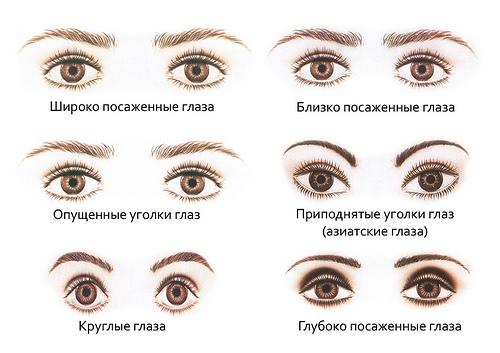 5463273_84195934_3720816_strelki3 (500x353, 84Kb)