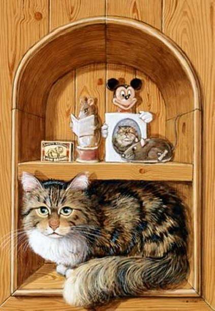 db_Colin_Birchall_Cats_and_Mice1 (423x610, 194Kb)