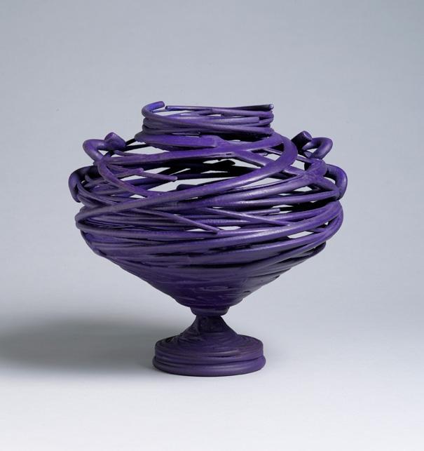 декоративные вазы фото 6 (605x643, 148Kb)