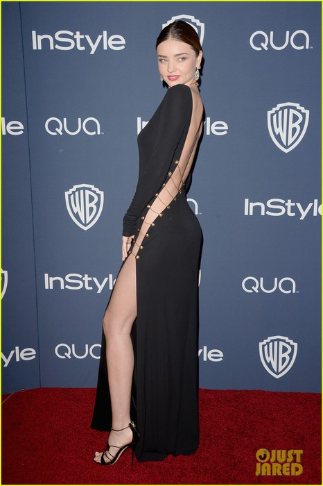 miranda-kerr-rocks-full-body-slit-at-golden-globes-party-2014-01 (466x700, 67Kb)