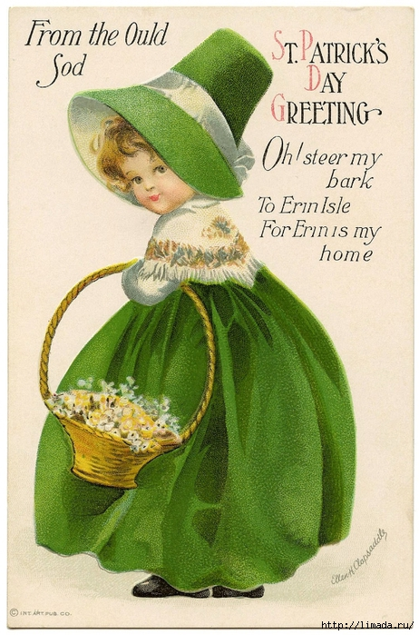 Vintage-Image-St-Patricks-Day-GraphicsFairy (462x700, 301Kb)