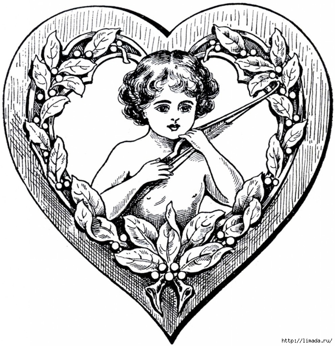 Cupid-Heart-Clip-Art-GraphicsFairy-990x1024 (676x700, 345Kb)
