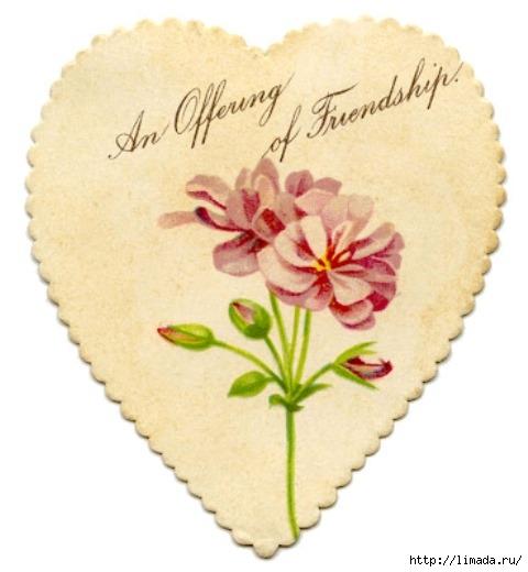 valentine+garland+vintage+image+GraphicsFairy2 (480x520, 100Kb)