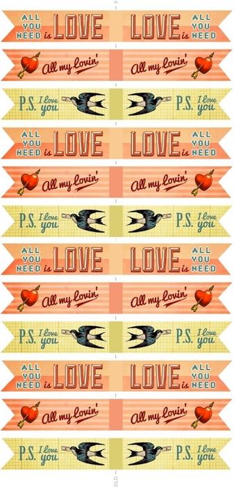 ValentinesPrintableNikki-GraphicsFairyCrafts-sm1 (347x700, 208Kb)