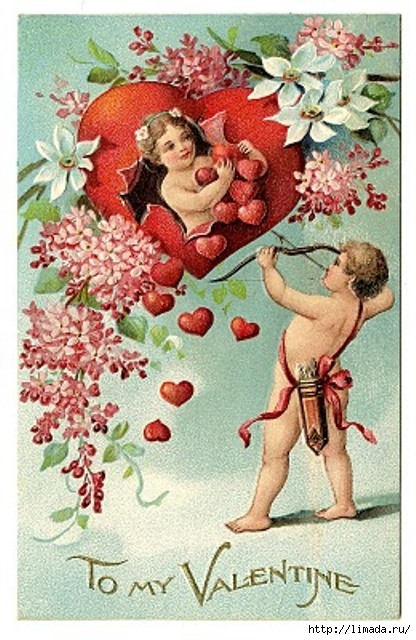 vintage-valentines-clipart-graphicsfairy003a (416x640, 217Kb)