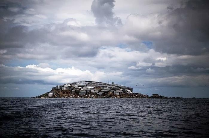 остров-2 (700x463, 93Kb)