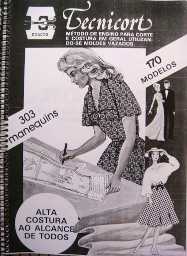 00 Tecnicort Exacto  ano 1986 (375x512, 190Kb)