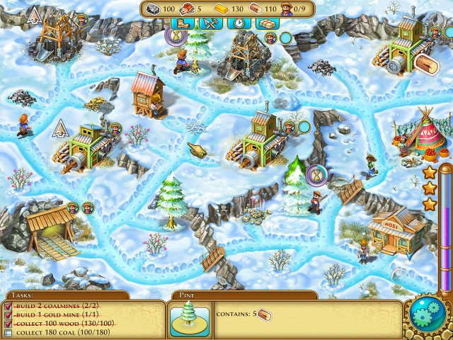 rush-for-gold-alaska-screenshot2 (640x480, 481Kb)