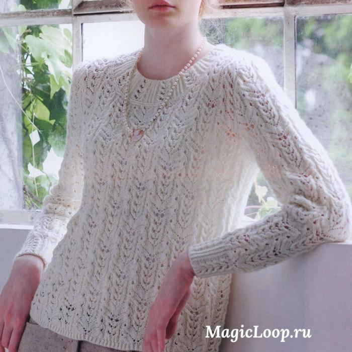 3416556_knit_pulover_25bg (700x700, 353Kb)
