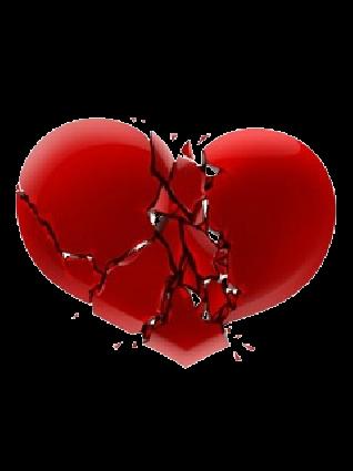 сердцееее (318x425, 92Kb)