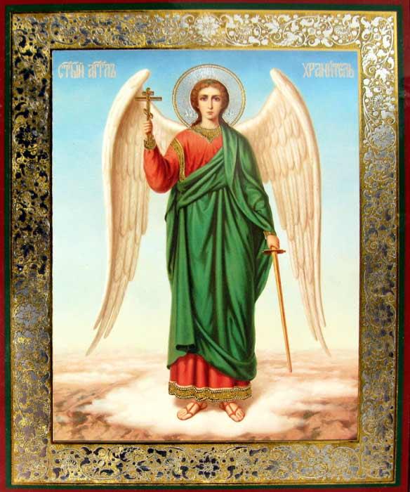лучшее, упцкп акафіст ангелу хранителю текстов вызывает