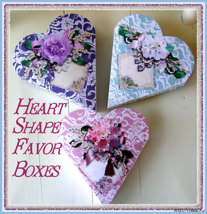 Cottage_Chic_Rose_Clusters_Heart_Shape_Favor_Boxes_Sample (675x700, 429Kb)