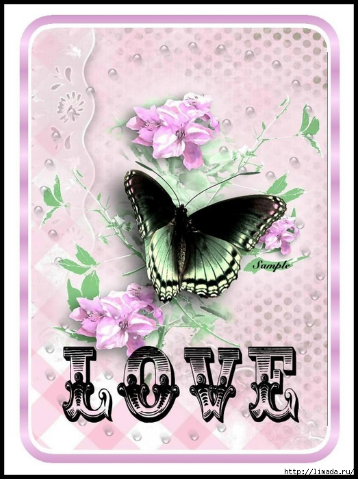 Cottage_Chic_Valentine_ATC_Set_Sample_1 (523x700, 255Kb)
