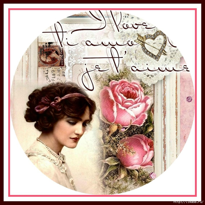 Language_of_Love_Romance_Collage_Sample_1 (700x700, 348Kb)
