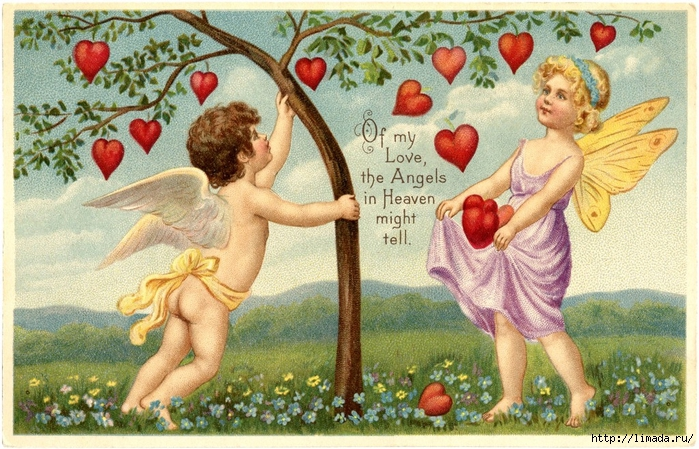Valentine-Fairy-Image-GraphicsFairy-1024x658 (700x449, 343Kb)