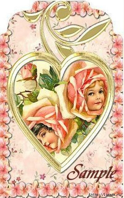 Vintage_Valentine_Cherub_Tags_Sample3 (401x640, 193Kb)