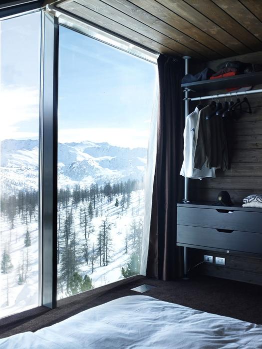 домик в горах фото 8 (525x700, 263Kb)