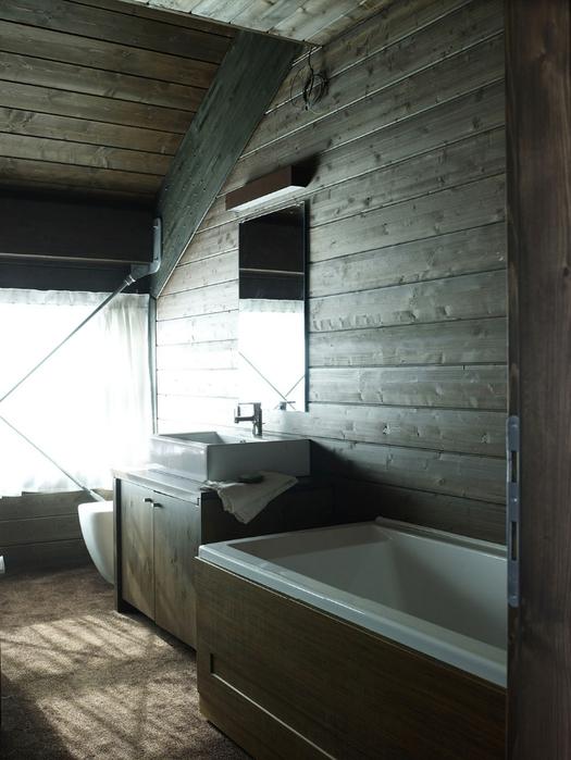 домик в горах фото 11 (525x700, 242Kb)