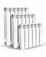 Радиаторы (189x234, 21Kb)