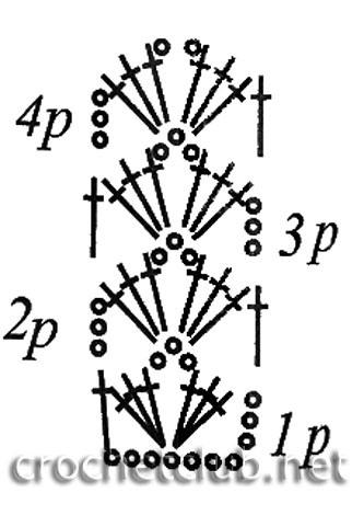 0_9ecf5_df38e0b1_orig (333x481, 66Kb)