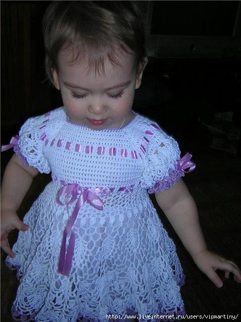 платье ажурчик белое (2) (480x640, 151Kb)