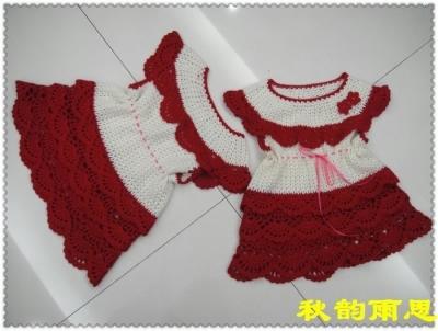 платье бело-красное (400x302, 79Kb)