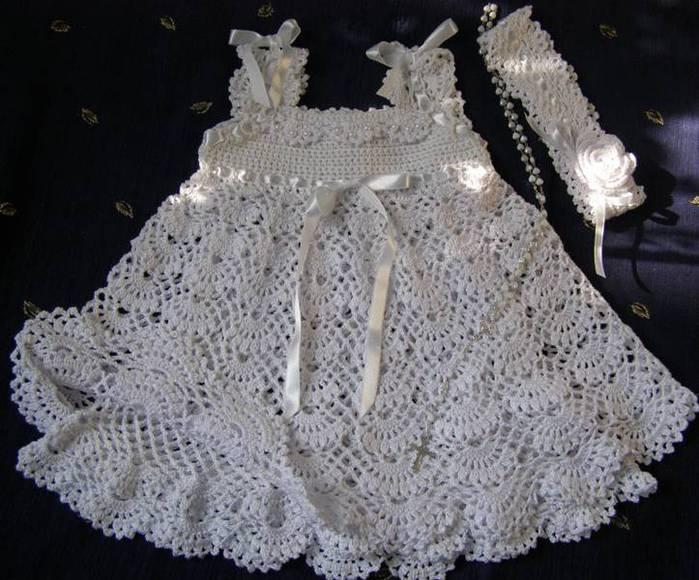 платье белоснежка (700x580, 67Kb)