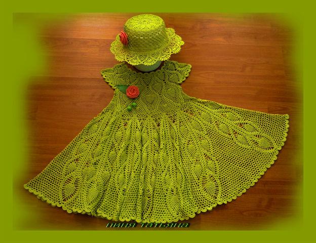 платье весна (624x480, 89Kb)