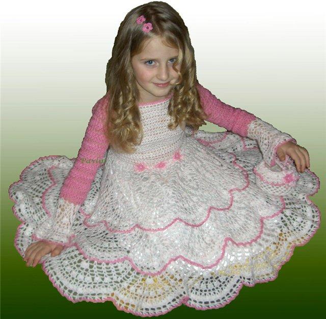 платье вечеок (640x625, 74Kb)
