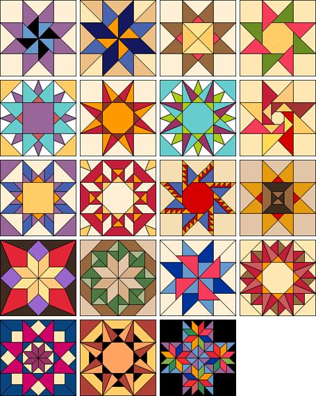 2DJUMDIS_zoom (455x570, 162Kb)