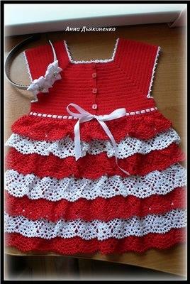 платье дача 2 (268x400, 83Kb)