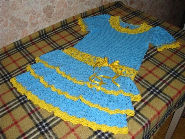 платье девичьи грезы 2 (640x480, 205Kb)