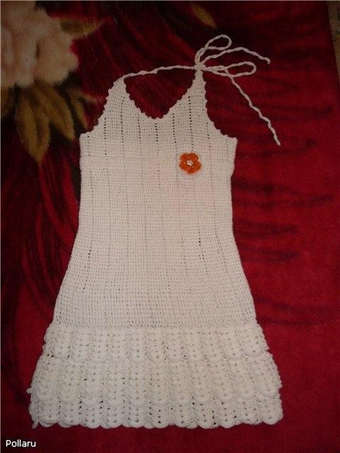 платье девичьи грезы 4 (480x640, 114Kb)