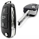 key_1-300x3001-150x150 (150x150, 13Kb)