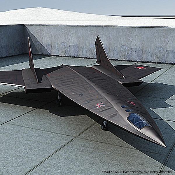 ДСБ-ЛК -7 (600x600, 316Kb)