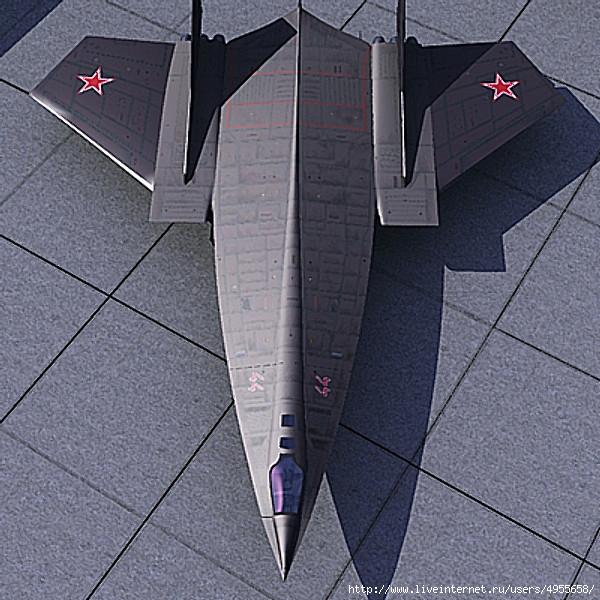 ДСБ-ЛК -8 (600x600, 304Kb)
