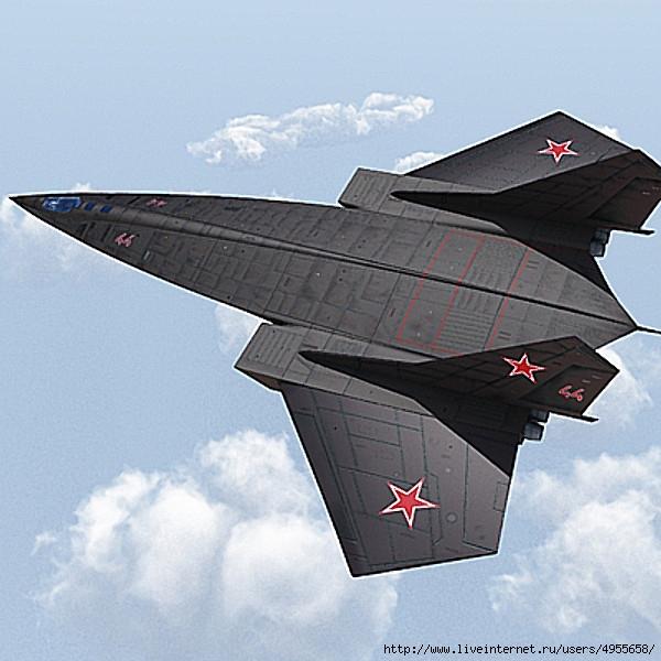 ДСБ-ЛК -10 (600x600, 215Kb)