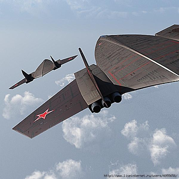 ДСБ-ЛК -11 (600x600, 218Kb)