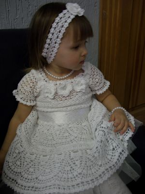 платье и кофточка от пташи (3) (300x400, 21Kb)