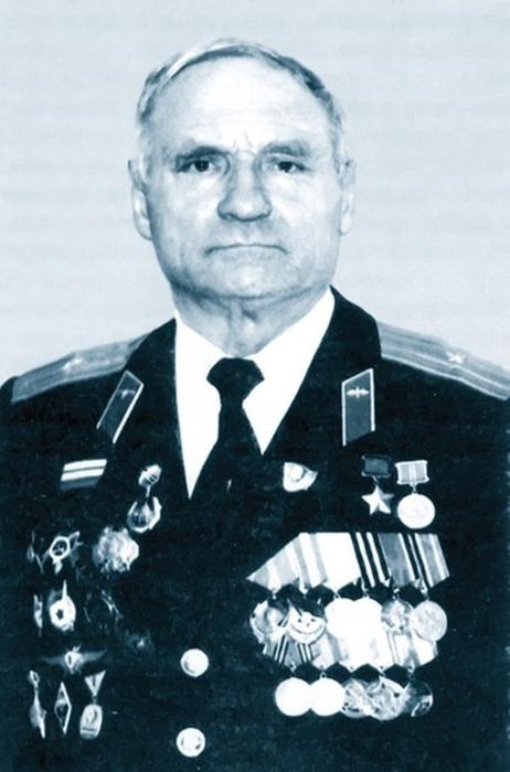 Богдан Хмельницкий, биография Хмельницкого, жизнь