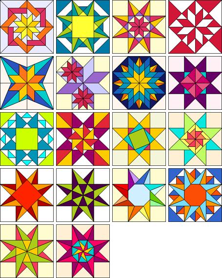 DJUMEXS_zoom (455x570, 161Kb)