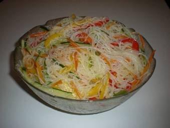 1324466244_salat-funchoza-s-ovoshhami (339x255, 15Kb)
