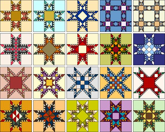 DMCCFS2_zoom1 (570x455, 236Kb)