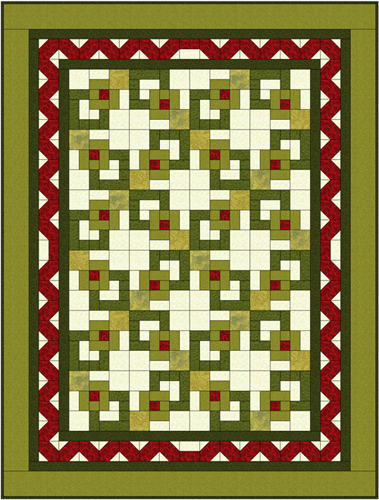 DDRUWGA_zoom (379x500, 349Kb)