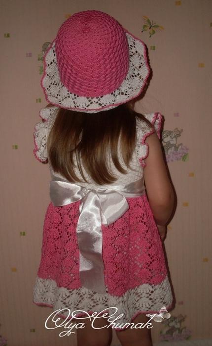 платье малинка 2 (430x700, 206Kb)