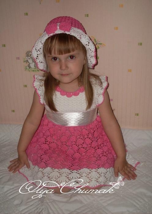 платье малинка 3 (497x700, 230Kb)