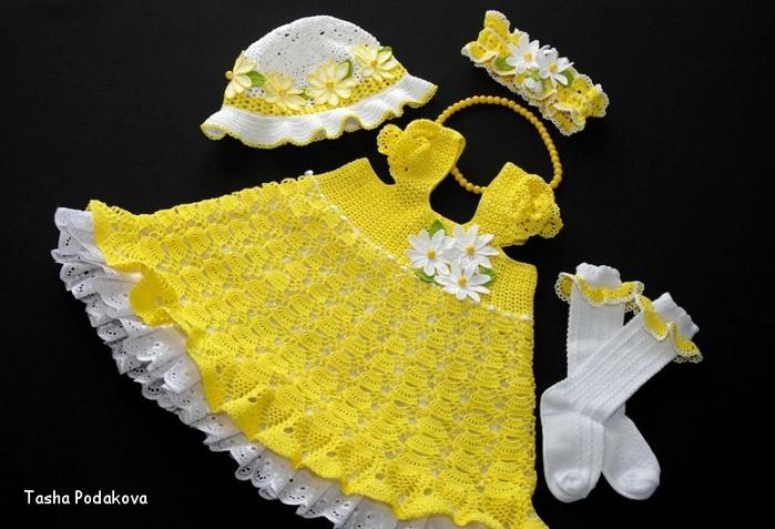платье мамино солнышко (700x477, 237Kb)