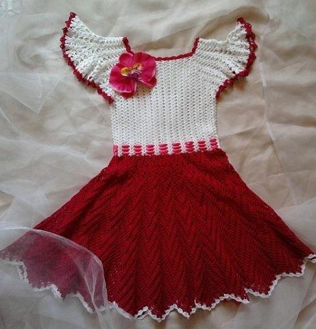 платье милана (461x480, 99Kb)