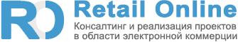 logo_ro (335x60, 11Kb)
