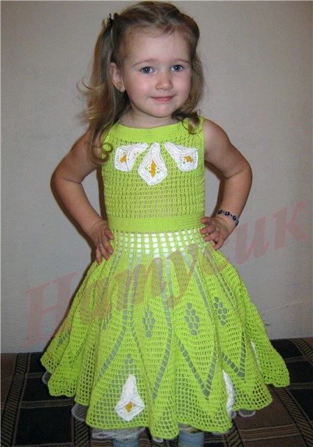 платье с калами (4) (448x640, 133Kb)